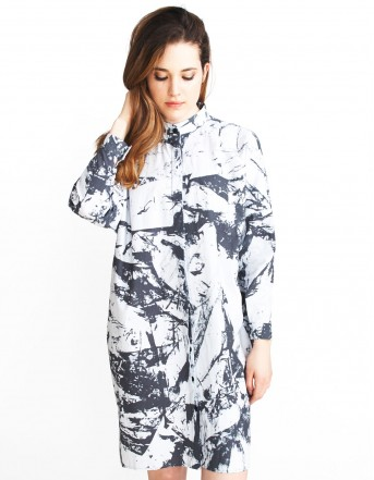 Upstate-Maria-Dress-Paint-Print-1-343x441